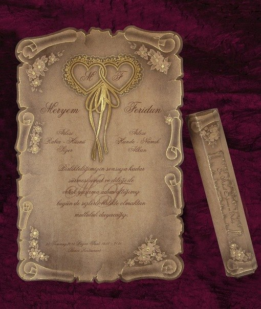 сертификат на фотосессию - пендель подарок