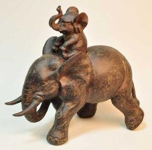 sloniki