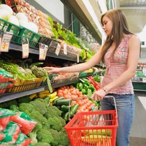 supermarkety-proshloe-i-nastoyashchee