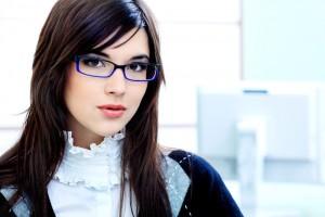 очки1