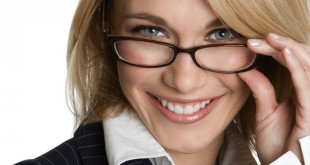 12 вещей, которые успешные женщины делают иначе