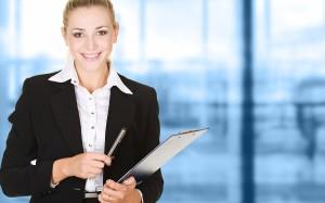Секреты успешных женщин1