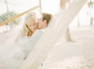 Супружеская жизнь - это каждый день война и каждую ночь перемирие