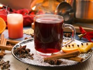 10 интересных фактов о чае