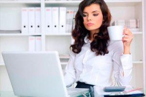 10 качеств уверенной в себе женщины