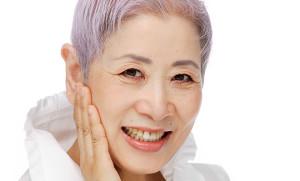10 японских секретов молодости и красоты от Чизу Саеки2