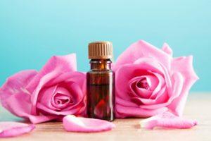 top-5-aromareceptov-krasoty-rasslableniya-i-lyubvi