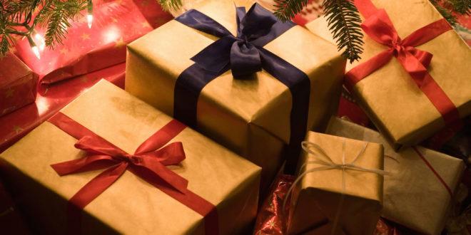 12 подарков которые нельзя дарить kicaca.com
