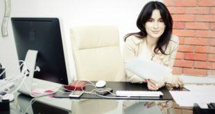 Тина Канделаки: секреты успешной карьеры