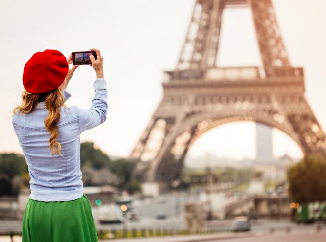 10 секретов идеальной фигуры француженок