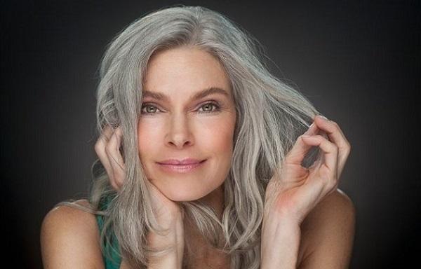 11 ошибок старения, которые совершают женщины после 45 лет5