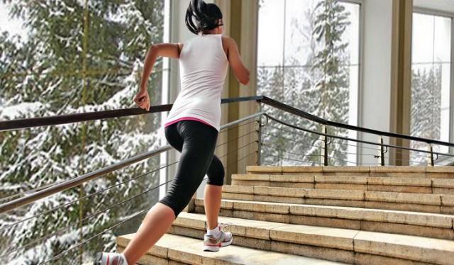 Сколько нужно ходить каждый день, чтобы похудеть1