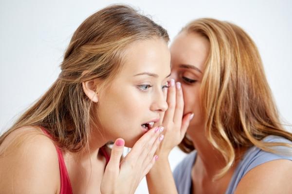 10 cекретов, которыми никогда не делятся умные женщины