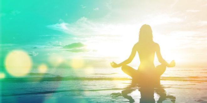 7 причин научиться жить осознанно