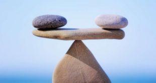 7 советов как научиться осознавать жизнь
