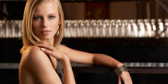 5 приемов, которые стоит перенять у плохих девочек