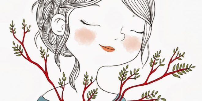 Жила-была девочка…(истории других авторов)