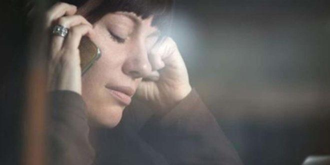 Разумная женщина уйдет, когда осознает, что ее любовь не взаимна