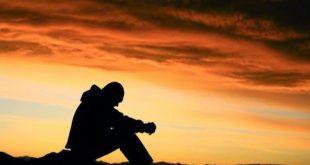 Псалом 22 после прочтения вы не останетесь прежними