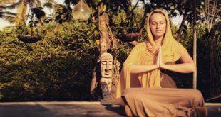 8 правил духовной практики