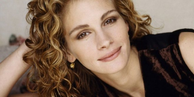Джулия Робертс: «Совершенство – это болезнь, которой страдают многие нации»