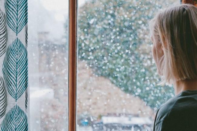 День зимнего солнцестояния: что нужно и что не нужно делать