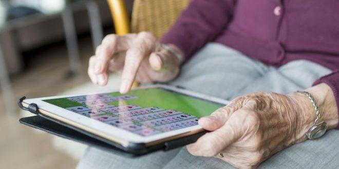 8 привычек стариков, которые должны насторожить детей и внуков