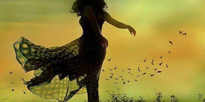 Моя душа торопится. Поэма Марио де Андраде