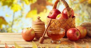 Яблочный спас: гадания, традиции и приметы праздника